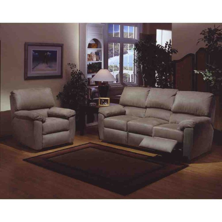 24 best leather living room set images on Pinterest