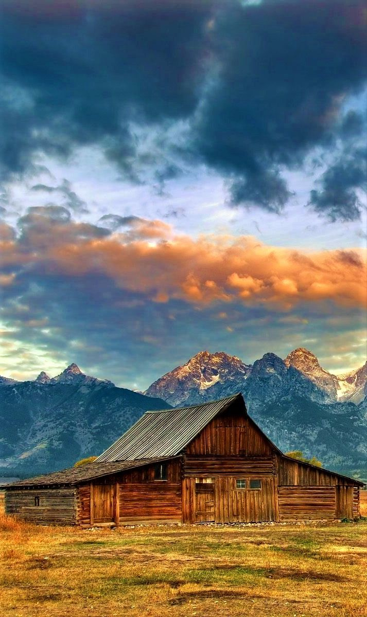 Best Images About US National Parks On Pinterest State - Us national parks yellowstone