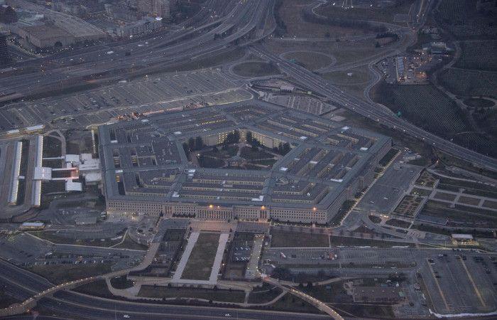 США начали расследование авиаудара по союзникам в Сирии