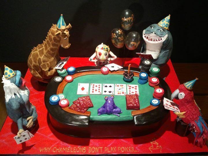 Poimi voitot i kasinoni