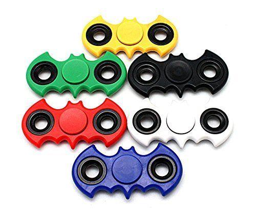 3089 best Fid Toys images on Pinterest