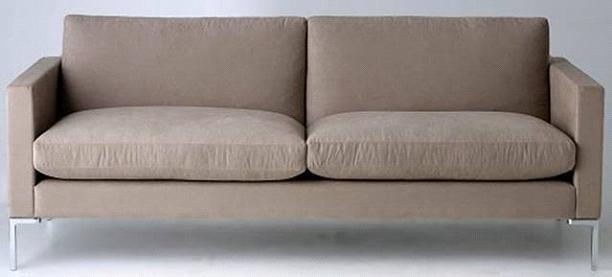 Latitude Sofa - Home Furniture   Connect Furniture
