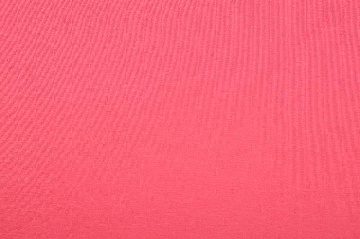 Teplákovina French Terry růžová 2775-013