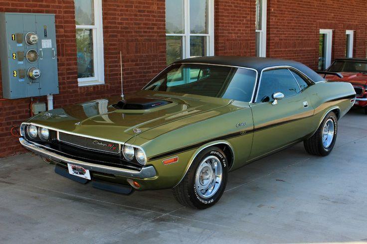 27 best my all time favorite car 1972 1975 dodge. Black Bedroom Furniture Sets. Home Design Ideas