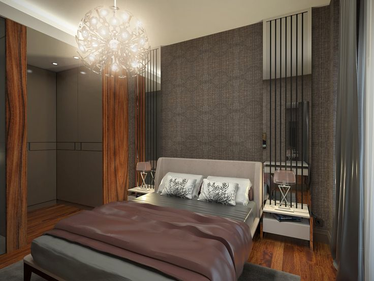 Bedroom #luxurybedroom #bedroomdesign #interior