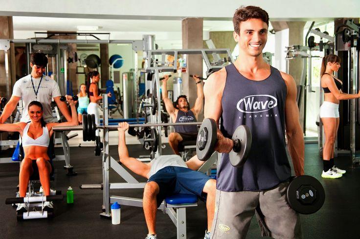 Salsa Com Pimenta: Fitness com roupas Confortaveis