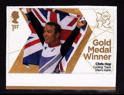 2012 london olympic games team gb gold #medal #winner - #chris hoy men's keirin,  View more on the LINK: 	http://www.zeppy.io/product/gb/2/390477600372/