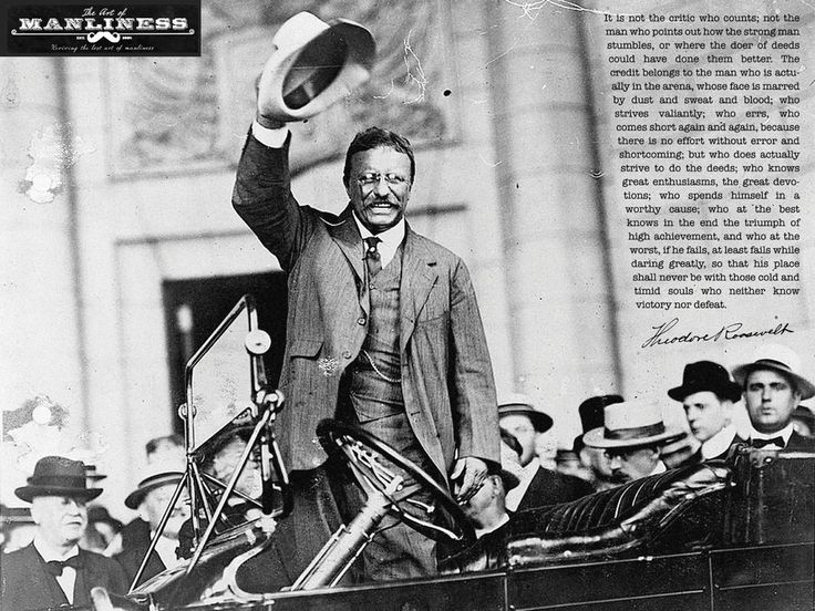 Quotes On Fdrs Death: 25+ Best Teddy Roosevelt Quotes On Pinterest