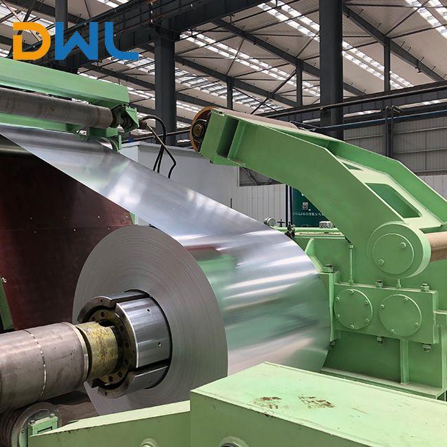 Sgcc Zinc Coating Galvanized Steel Sheet Coil In 2020 Galvanized Steel Sheet Steel Sheet Zinc Coating