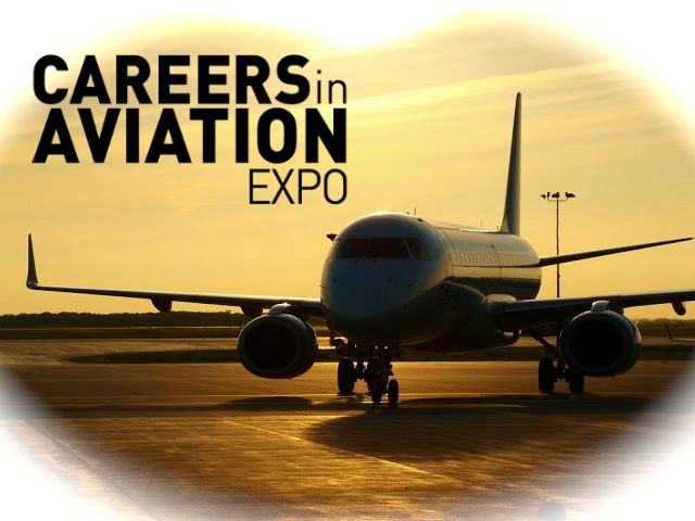 Come learn about different career paths the aviation industry has to offer: airplane pilots, helicopter pilots, maintenance engineers, aerospace design & engineering, aviation business management, air navigation, flight operations and more. Meet with Canada's leading aviation colleges, universities, flight schools and hiring managers from Canada's largest aviation operators and aerospace companies.