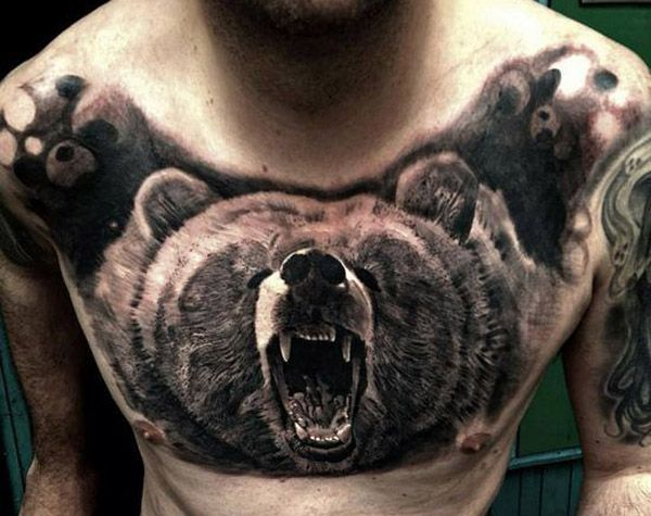 Best 20+ Worlds best tattoos ideas on Pinterest | Elephant tattoos ...