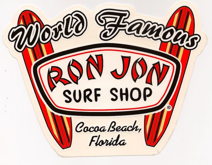 102 Best Dreaming About Ron Jon Surf Shop Images On