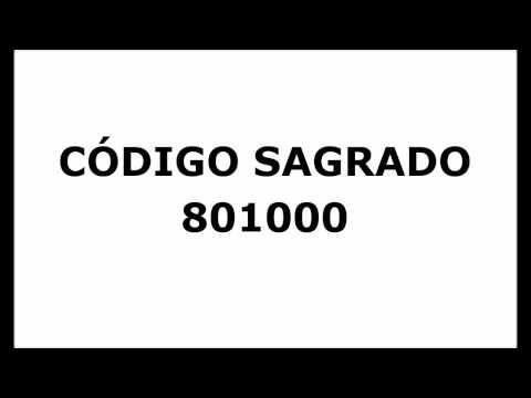 Codigo Sagrado 801000: Problemas de Vesicula