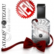 Parfumuri   Magazin oficial CATALIN BOTEZATU