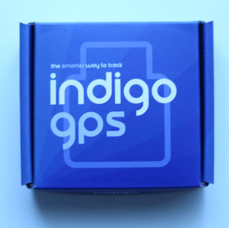 IndigoGPS is a simple plug-and-play GPS tracking system developed in Australia which provides live tracking, journey replay and driver activity reporting, all in real-time. IndigoGPS suits passenger and light commercial vehicles manufactured after 2007. Simply plug it into your car's OBDII connector located near the accelerator pedal & you are ready to go.