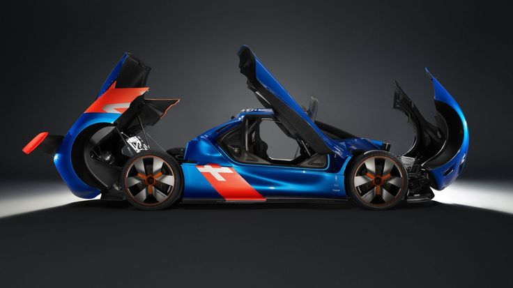 https://www.cdn.renault.com/content/dam/Renault/UK/brand-and-editorial/innovation/Concept%20Cars/Alpine/alpine-side-open.jpg.ximg.l_full_m.smart.jpg