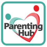 Parenting Hub is one of South Africa's largest on online parenting magazine. We aim to uplift, support and inspire parents. Our stories and articles are written by professionals and parents with experience and are aimed to inform and educate parents on all child related issues from pregnancy right through to the teen age years.