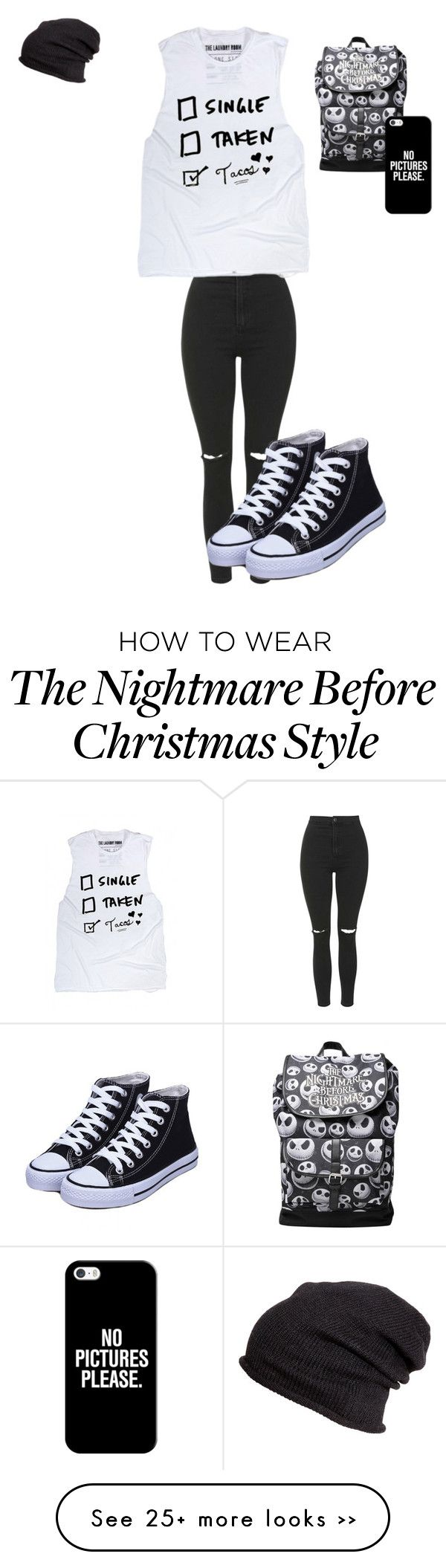 """"" by enomii on Polyvore featuring Topshop, Casetify and H&M"