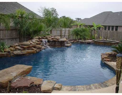 7 Best Bryan College Station Pools Images On Pinterest Bryan College College Station And Pools