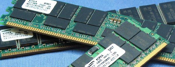 Suramérica no figura en el mercado mundial de microchips