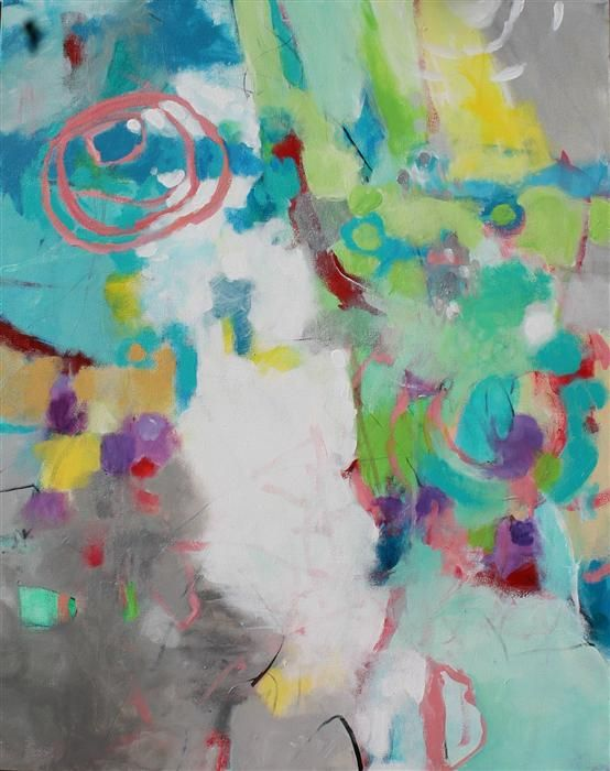 173 best ugallery abstract images on pinterest original for Original abstract paintings for sale