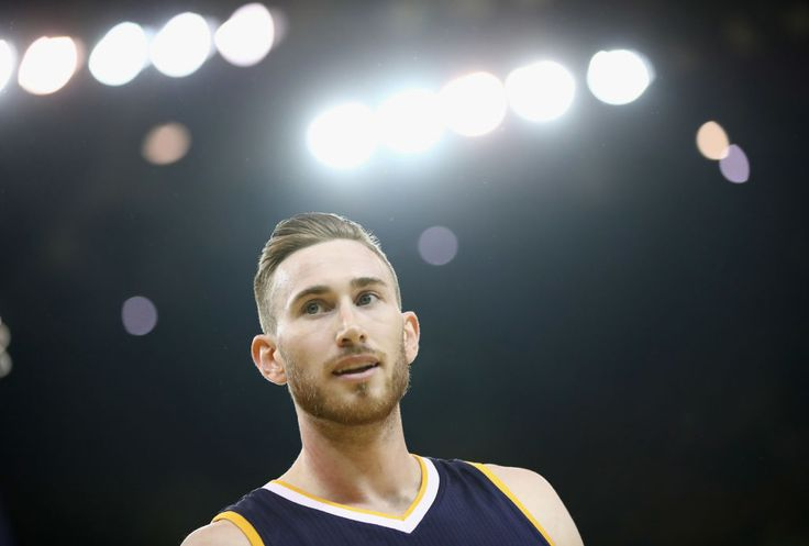 What Will it Take to Sign Gordon Hayward? NBA Teams Are Trying Really Hard to Sign the Small Forward