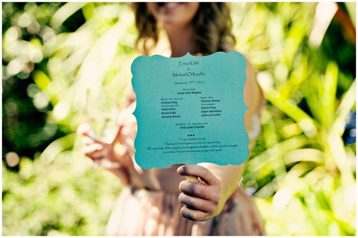 Wedding - Portfolio - White Chilli Photography