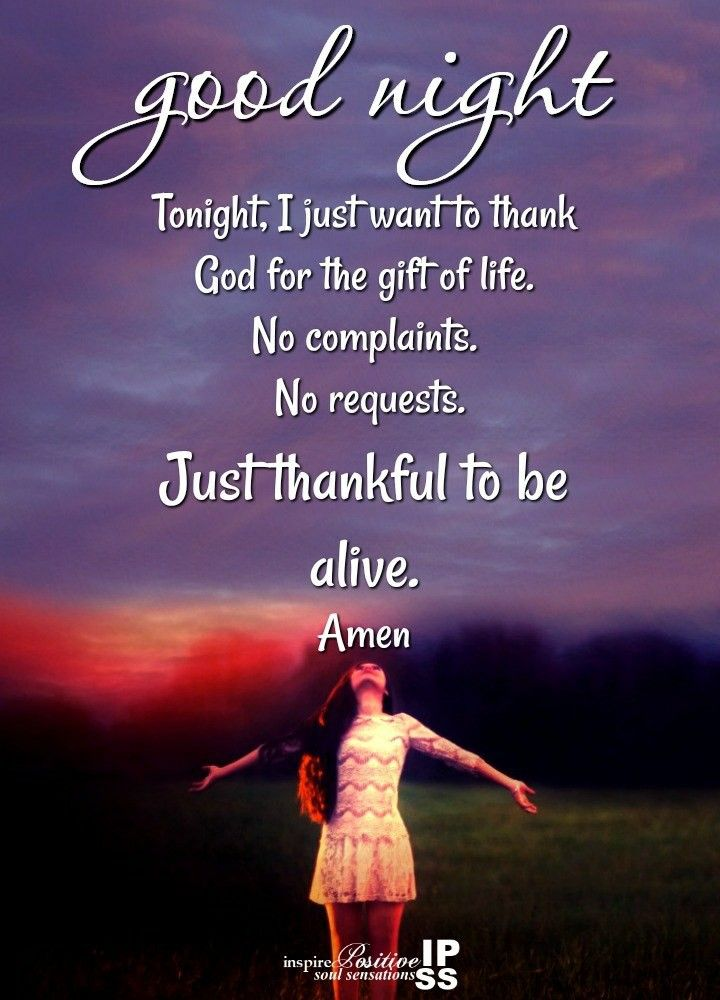 Pin By Patricia Churm On Greetings Good Night Quotes Goodnight Quotes Inspirational Inspirational Quotes God