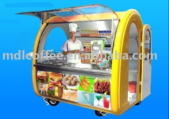 Image detail for -Food Cart Sales, Buy Food Cart Products from alibaba.com