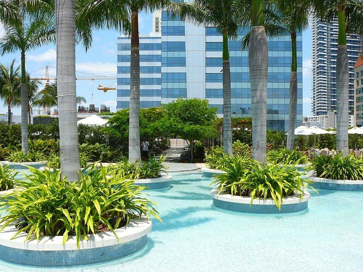 The Ultimate Design Guide of Miami For 2018 #TravelGuide #DesignGuide #Guide #Miami #Luxury #Travel #Florida #Design #TopEvents #TopDesign  http://mydesignagenda.com/ultimate-design-guide-miami-2018/