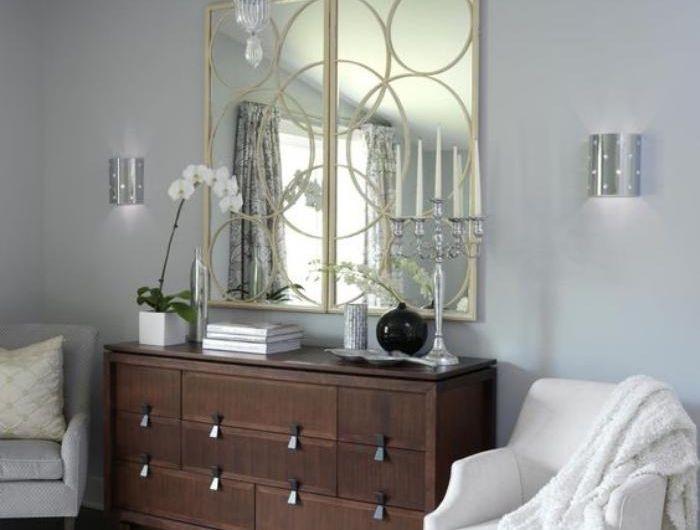 25+ best ideas about Mur gris chambre on Pinterest | Couleurs de ...