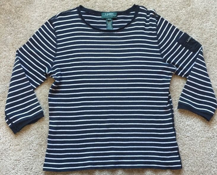 Worthington Womens Stretch Shirts