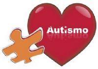 .: Especialização em Análise do Comportamento Aplicada ao Autismo