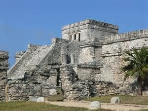 98 best mexaroots images on pinterest mexico antiquities and aztec