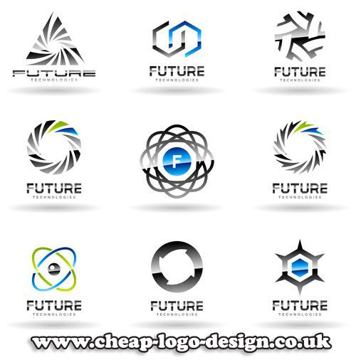Cheap logo design will ruin your business or brand | GB ...