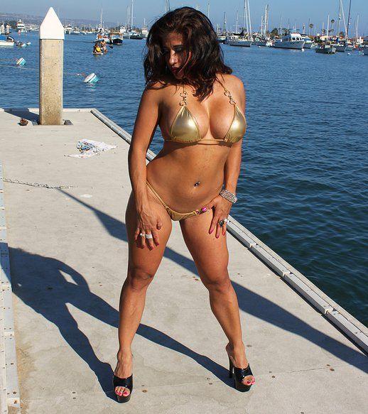 SEHILA PRECIADOSexier Pics, Female Bodybuilding, Sehila Preciado