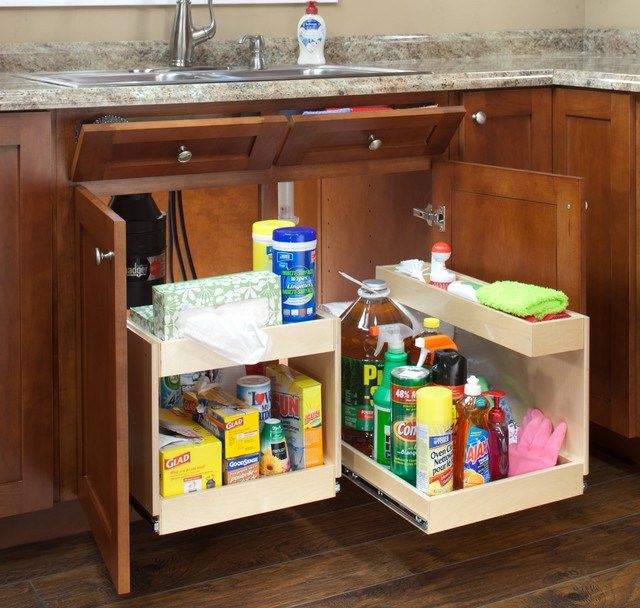 Awkward Kitchen Layout Solutions: 25+ Best Ideas About Corner Cabinet Solutions On Pinterest