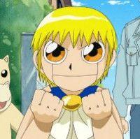 "Crunchyroll - Crunchyroll Adds More Dubbed ""Zatch Bell!"" and ""Yu-Gi-Oh! ZEXAL"""