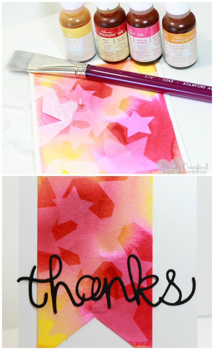 1000+ images about Tutos Cartes - Cards Tutorials on Pinterest | One ...