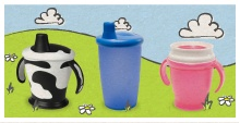 20 Best Images About Feeding On Pinterest Sippy Cups