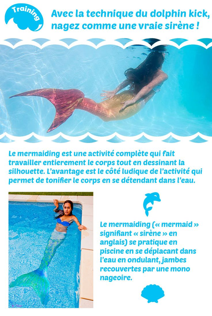 Les 111 meilleures images du tableau abyss mermaid queue for Queue de sirene piscine