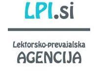 Lpi.si in Občina Domžale, Občina Domžale