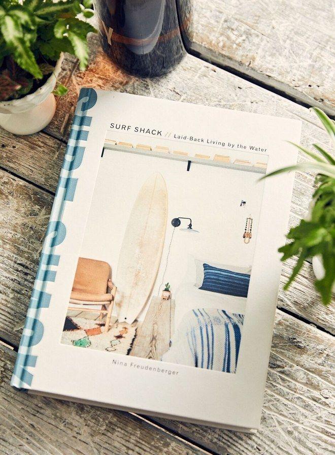 82 best Jendela Tulisan images on Pinterest   Book design, Books and Shea Homes Design Studio Elena Holt on