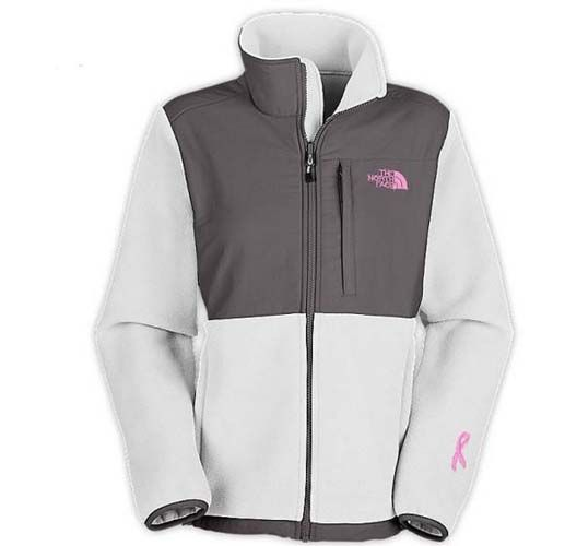 women nike free,free runs outlet,north face jackets,cheap north face jacket  outlet,north face outlet amazing price ♥