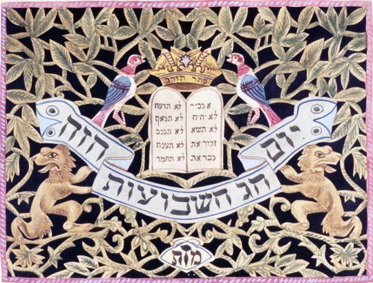Yeshiva University Museum (NYC)