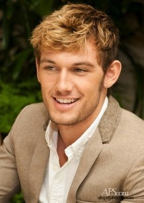 Hottest Actors images Alex Pettyfer wallpaper and background photos