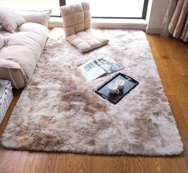 Area Perry Plush Rug Rug Over Carpet Living Room Ideas Soft In 2020 Bedroom Carpet Plush Area Rugs Rugs In Living Room