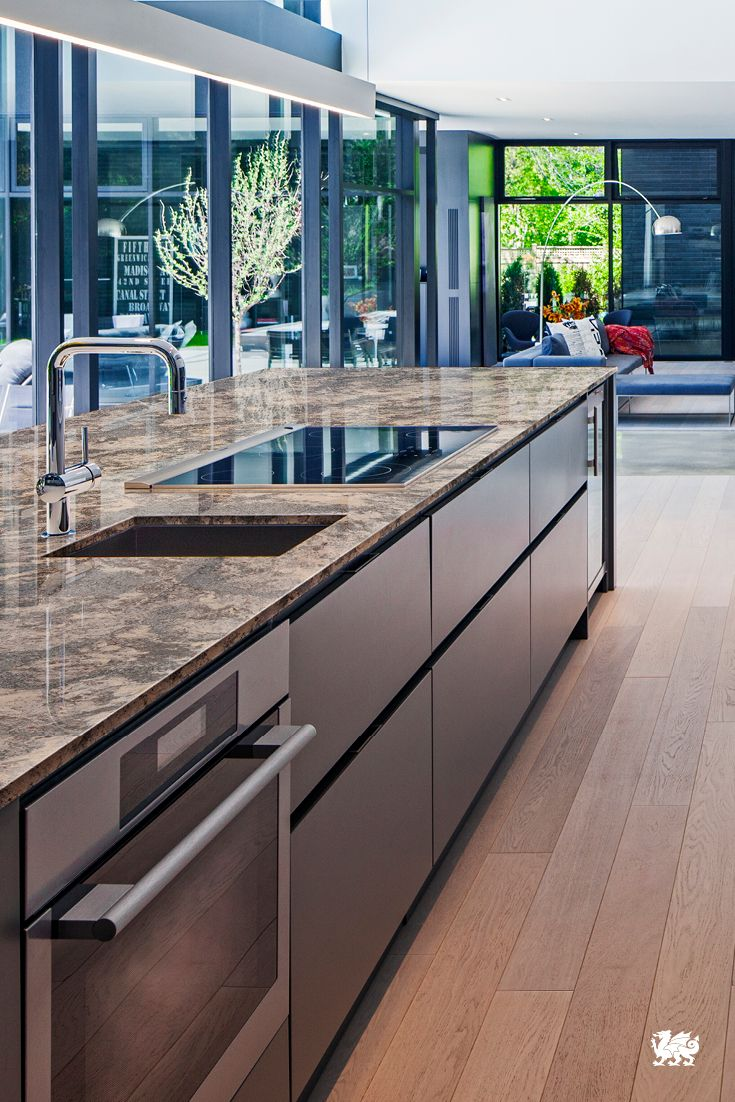 cambria kitchen countertops 34 best Cambria Countertops images on Pinterest | Cambria countertops, Dream kitchens and
