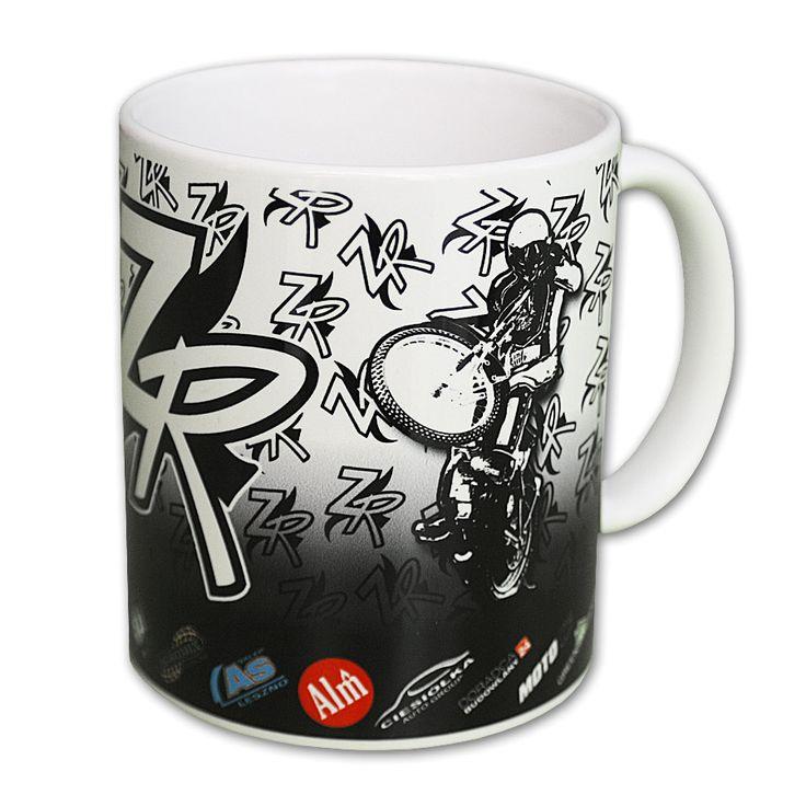 Kubek Zengi Racing Team