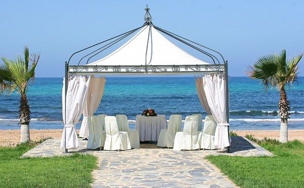 Paphos Weddings Made Easy